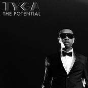 Tyga: The Potential