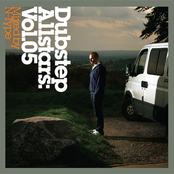 Dubstep Allstars Vol.5