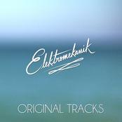 Original tracks