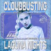 Cloudbusting / Laguna Nights (Remixes)