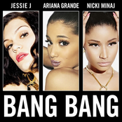 Thumbnail for Bang Bang - Single