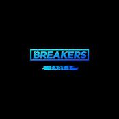 Breakers Part 5