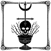 Chalice of Death