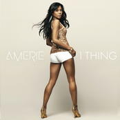 Amerie: One Thing