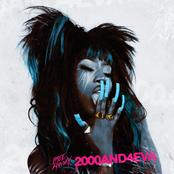 ATM (feat. Missy Elliott)