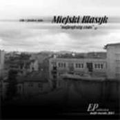 Miejski Klasyk - Najwyższy Czas EP