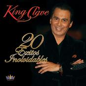 King Clave: 20 éxitos inolvidables de King Clave