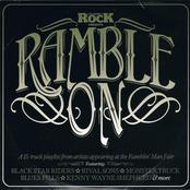 Classic Rock 238 - Ramble On