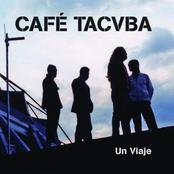 Cafe Tacvba: Un Viaje