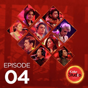 Farhan Saeed: Coke Studio Season 10: Episode 4