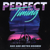 NAV: Perfect Timing