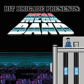 Bit Brigade: Mega Band