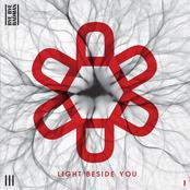 Light Beside You
