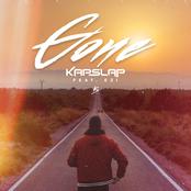 Kap Slap: Gone