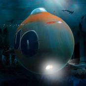 Rock & Roll Submarine