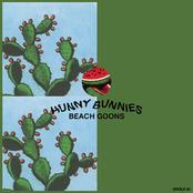 Beach Goons: Hunny Bunnies