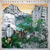 Steel Pulse: Handsworth Revolution