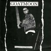Xenophobic Ejaculation - Goatmoon Split