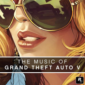 Hollywood Nights: The Music of Grand Theft Auto V