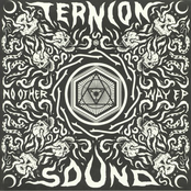 Ternion Sound: No Other Way EP