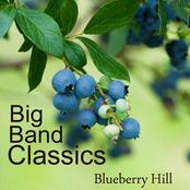 Big Band Classics: Big Band Classics - Blueberry Hill