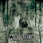 Warfuck: The Weak And The Wicked