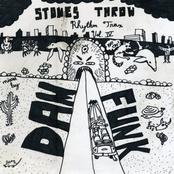 Dam-Funk: Rhythm Trax Vol. 4