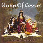 Massive Luxury Overdose (Swedish Version)
