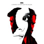 A Winged Victory For The Sullen: Iris (Original Motion Picture Soundtrack) [Bonus Track Version]