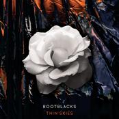 Bootblacks: Thin Skies