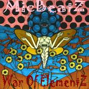 micbeatz