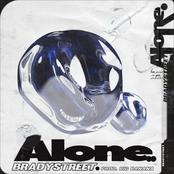 Alone (Prod. Big Banana) - Single