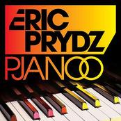 Eric Prydz: Pjanoo