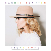 Fight Song (Acoustic) - Single
