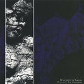 Plateau Σ: The Harrowing