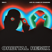 Life Is a Game of Changing (Orbital Remix)