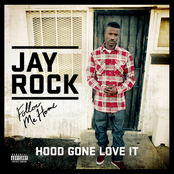 Hood Gone Love It (feat. Kendrick Lamar)