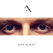 Dag & Nat