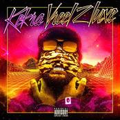 Vréel 2 (Deluxe)
