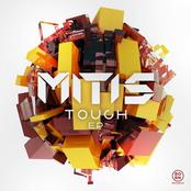 Mitis: Touch