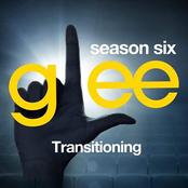 Glee: Season 6 - Transitioning