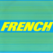 French 2
