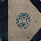 FK10 1997-2007