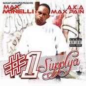 #1 Supplya