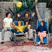 The Beatles f5a37752c6fb491ebe7e7d679411d390