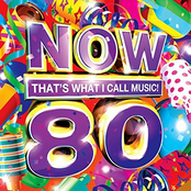 Now That's What I Call Music! 80 [Disc 2]