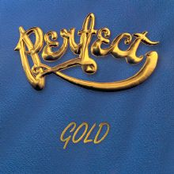 Perfect Gold