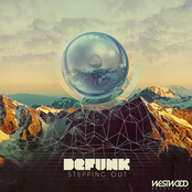Defunk: Stepping Out