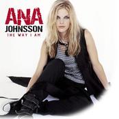 The Way I Am [Bonus Track]
