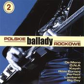 Polskie Ballady Rockowe 2